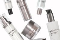Epionce Professional Skincare Ballymena