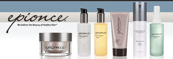 epionce-skin-care-products